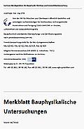 thermografie blowerdoor egle blockhaus holzhaus fertighaus